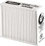 Fellowes Toner Fine Dust Filter 100x80