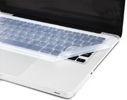 ARP Notebook Keyboard Cover