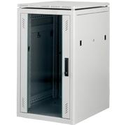 Digitus Network Cabinet 22U 600x600