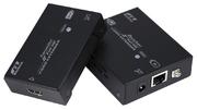 ARP HDMI Extender, HD-BASE-T, 70m