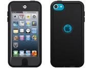 Otterbox Defender for iPod Touch 5