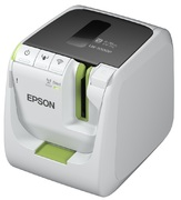 Epson LabelWorks LW-1000P Label Printer - Thumbnail