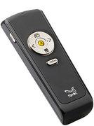 InFocus Wireless Presenter w/ USB-Dongle