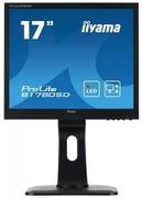 iiyama ProLite B1780SD Monitor