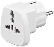ARP Power Adapter Switzerland - Germany