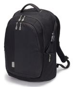 "DICOTA Backpack Eco 39.6cm/15.6"""
