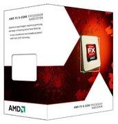 AMD FX-6350 Black Edition 3.9GHz