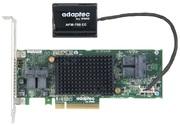 Adaptec 81605ZQ SAS RAID Controller