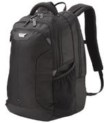 Targus Corporate Traveller Backpack