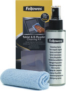 Fellowes Tablet/E-Reader Cleaning Set