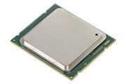 Fujitsu Intel Xeon E5-2420v2 Processor