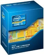 Intel Core i5-4690, 3.5GHz