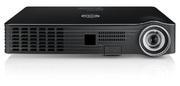 Dell M900HD Projector