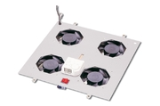 ARP Roof Fan Unit for Network Cabinet