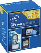 Intel Core i3-4360, 3.7GHz