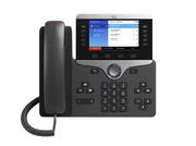 Cisco CP-8851-K9= IP Telephone