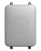 Cisco AIR-CAP1532E-E-K9 Outdoor AP
