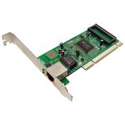 ARP PCI Network Card 10/100/1000 RJ45