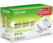 TP-LINK AV500 300Mbps WLAN Extender Kit