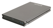 Pretec External HDD 500GB USB 3.0