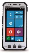 Panasonic Toughpad FZ-E1 Tablet