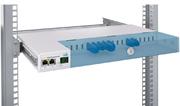 SEH RMK3 Rack-mount Kit for myUTN-800