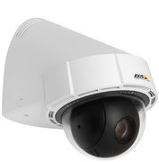 AXIS P5415-E Network Camera