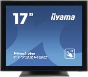 iiyama PL T1732MSC Multi-Touch Monitor