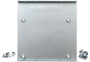 Kingston SSD Installation Bracket