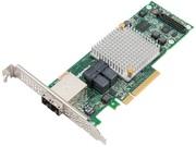 Adaptec 8885 SAS 12Gb RAID Controller