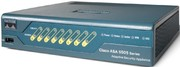 Cisco ASA5505-SEC-BUN-K9 Firewall