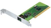 AVM FRITZ!Card ISDN PCI