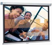 Projecta SlimScreen 180x138 cm MW