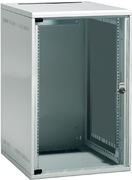 NT Box 570×500mm (W×D) 15U