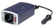 Power Adapter AC Anywhere 300 Watts