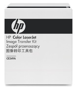 HP LaserJet Image Transfer Kit