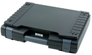 ads-tec ITC8113 Carrying Case (Small)