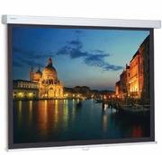 Projecta ProScreen 200x153cm DL