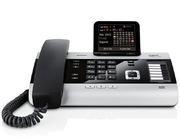 Gigaset DX600A ISDN Wired Phone