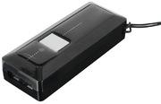 ARP Mini Wireless Barcode Scanner BT