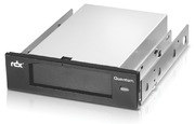Quantum Internal USB 3.0 RDX Drive