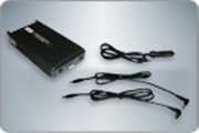 Panasonic Car Adapter 24V, 120W