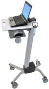 Ergotron Neo-Flex Notebook Cart