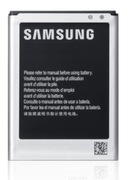 Samsung Standard Battery 2100 mAh