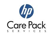 HP eCarePack 12+ f. DigitalSender 1Y/NBD