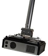 ARP Universal Projector Mount