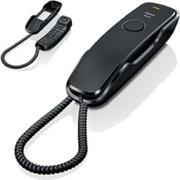 Gigaset DA210 Wired Analogue Phone