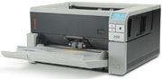 Kodak i3200 Duplex Scanner