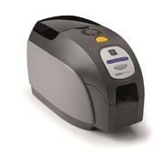 Zebra ZXP 3 Reversion Card Printer