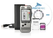 Philips Pocket Memo 7000 Voice Recorder